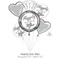 Happily Ever After 34457